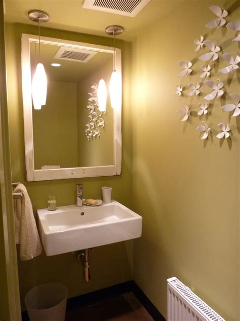 houzz small bathrooms ideas bathroom remodels two 1980s bathrooms seattle architects