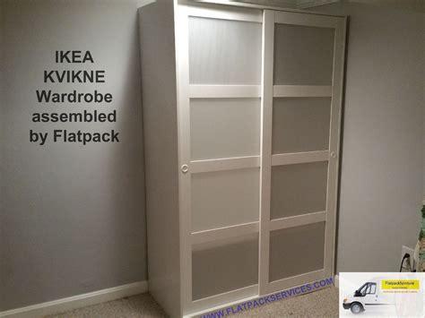 Ikea Schrank Kvikne by Pin By Ikea Furniture Assembly Handyman Flatpack Assembly