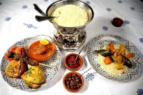 restaurant la cuisine valence les menus et plats de la mamounia restaurants marocains