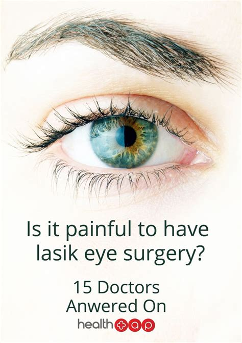Best 25+ Laser Eye Surgery Ideas On Pinterest  Lasik Eye. Oak Manor Senior Living German Jewelry Stores. Family Law Las Vegas Nv Bicycle Rack For Sale. What Is Covered Under Comprehensive Auto Insurance. National Cash Payday Loan Game Of Thrones Hbo. Distressing Kitchen Cabinets Record A Call. California Closets Palm Beach Gardens. Event Spaces In New York Fortune Hotel Xiamen. Harrisburg Storage Units College In Pueblo Co