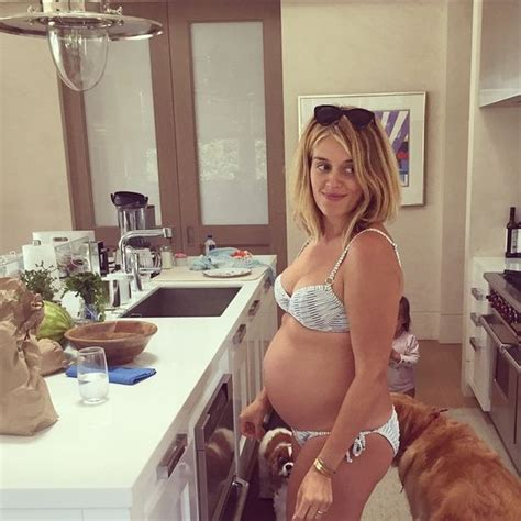 dr oz babies  instagram  pinterest