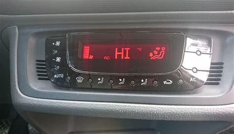 auto klimaanlage desinfizieren auto klimaanlage desinfektion klimaanlage richtig desinfizieren anleitung wartungsanleitung