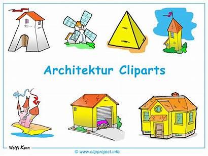 Clipart Clip Downloads Architektur Kostenlos Desktopbild Desktop