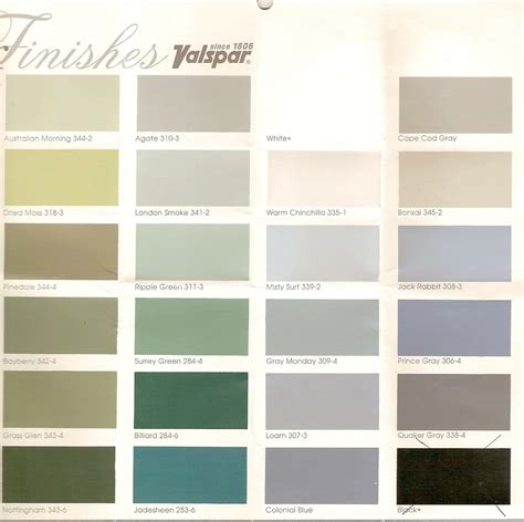 valspar bedroom colors savae org