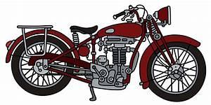 Moto De Ville : exposition motos anciennes et modernes ville de sens l 39 agenda de la ville de sens ~ Maxctalentgroup.com Avis de Voitures