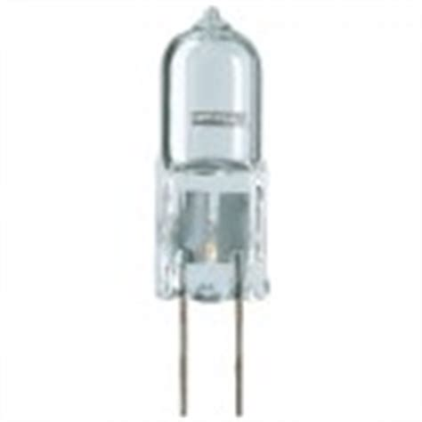 buy led light bulbs canada from the web s 1