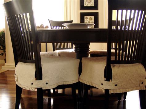 Dining Room Chairs To Complete Your Dining Table. Refrigerator Decoration Sticker. Tractor Room Decor. Hotels In Atlantic City With Jacuzzi In Room. Prescott Rooms For Rent. Wooden Dining Room Sets. Slipcovers For Armed Dining Room Chairs. How To Decorate Small Living Room. Clean Room Wipes