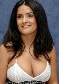 Hot Hollywood Actress Names List