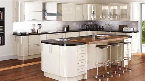 Black Kitchen Ideas - check out our sheraton kitchen sale ramsbottom