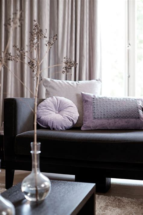 Verspuy Interieur by 33 Best S Upholstery Fabrics Images On