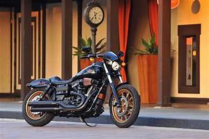 Harley Low Rider S : 2016 harley davidson low rider s first ride review ~ Medecine-chirurgie-esthetiques.com Avis de Voitures