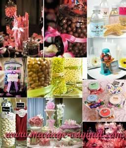 bonbon mariage des bonbons pour mon mariage mariage idées