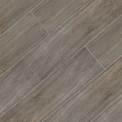 wood like porcelain tile tile look like wood porcelain tile marina wood look porcelain 6 5 x40