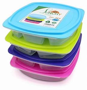 Boxen Für Kinder : lunchy lunchbox set 4 st ck bento box brotzeitbox kinder auslaufsicher brotzeitdose kinder meal ~ Eleganceandgraceweddings.com Haus und Dekorationen