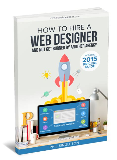 How To Hire A Web Designer. Hike And Bike Trail Austin Ram 2500 Crew Cab. Mirna Expression Profiling Iphone Smart Home. Mortgage Litigation Attorney. Perspective View Autocad Remote Router Access