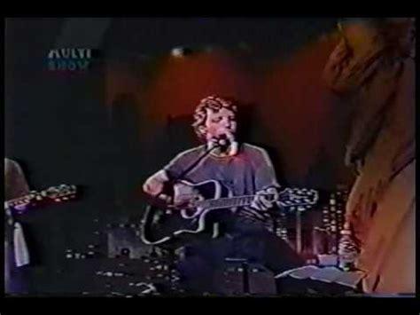 Jon Bon Jovi Little City Live Youtube