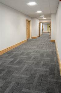 gallery all floors services ltd With flooring services design gallery