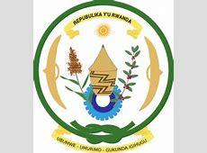 Seal of Rwanda Wikipedia
