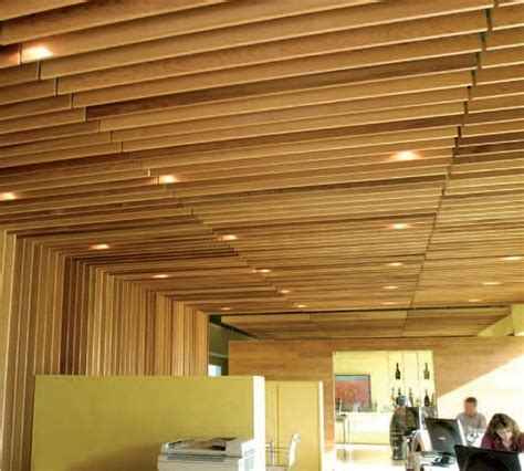 the 25 best wood ceiling panels ideas on