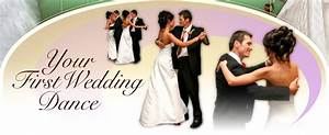 first dance studios los angeles wedding dance classes With wedding dance ideas choreography