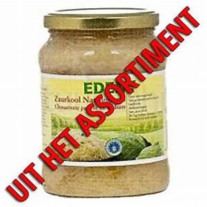 Natriumarme producten, smakelijk eten zonder
