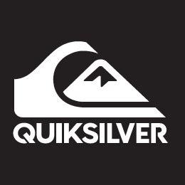 logo quiksilver terbaru hd logo keren