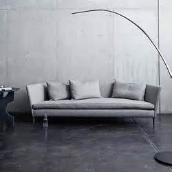 montauk sofa furniture stores vancouver bc yelp With sectional sofas vancouver bc canada