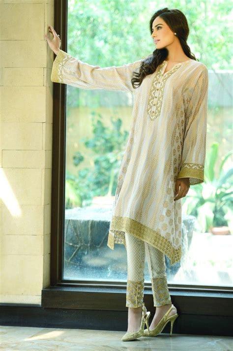 latest pakistani dresses  casual formal dresses