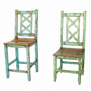 cabana counter stool cabana chair homestead furniture With homestead furniture store victoria tx