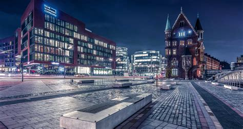 Architekturfotograf Hamburg architekturfotograf hamburg busbahnhof poppenb ttel daniel