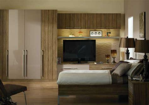 Einfach Wandfarben Ideen Schlafzimmer Wandfarben Ideen Ianewinc