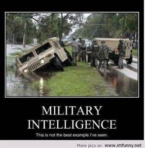 Military Funny Army Memes