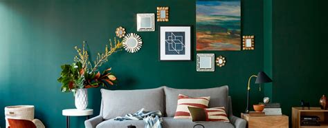 west elm paint palette  sherwin williams