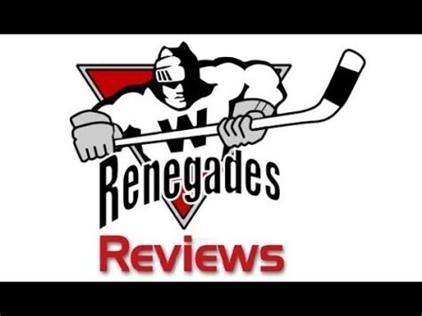 Renegades Reviews  Episode 51 (ted 2) Youtube