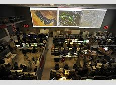 DVIDS Images Combined Air Operations Center [Image 4 of 5]
