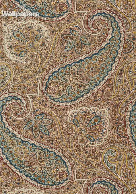 thibaut wallpapers sherrill paisley  day delivery