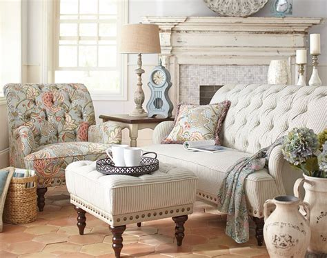 97 Best Decor Ideas From Pier 1 Imports Images On Pinterest