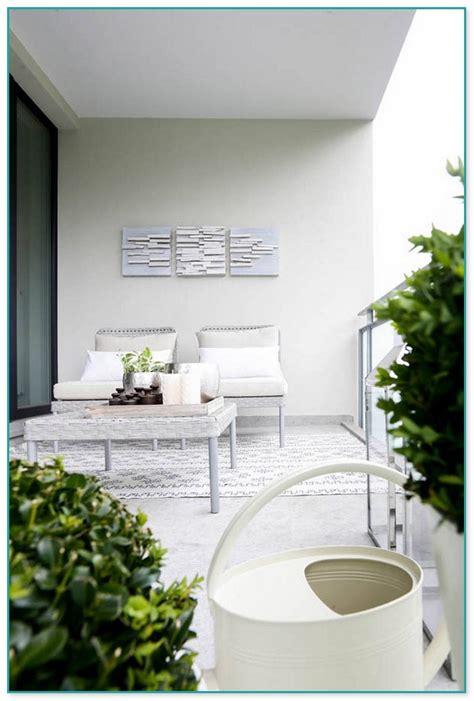 solaranlage für balkon m 246 bel f 252 r kleine balkone 2