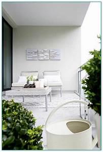 Lösungen Für Kleine Balkone : m bel f r kleine balkone 2 ~ Bigdaddyawards.com Haus und Dekorationen