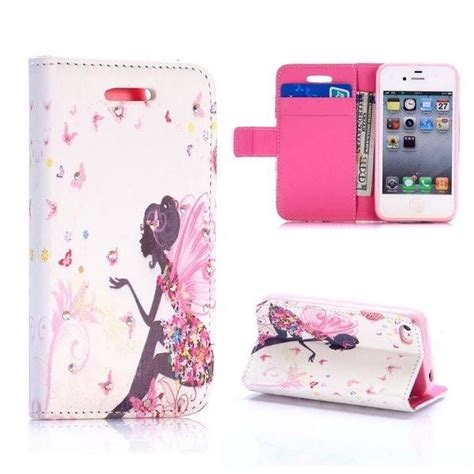 Iphone 4 Bookcase by 23 Best Iphone 4 4s Hoesjes Images By