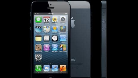 how to tell what version iphone 161 felices 10 iphone telediario grupo multimedios 1286