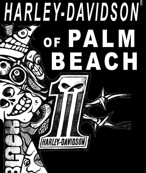 Harley Davidson Coupons by Palm Harley Davidson Coupons Near Me In West Palm