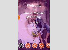 Free Online Invitation Maker Evite Mobile BDare
