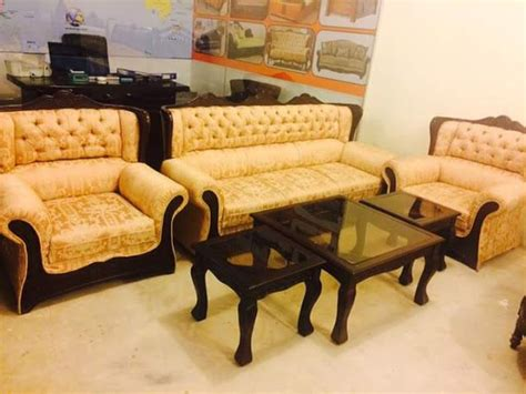 latest sofa set designs  pakistan   images sofa set sofa set price living room