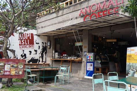 So wondering why your coffee tastes bad? BALI'S BEST COFFEE SPOTS   Cool cafe, Bali, Bali honeymoon