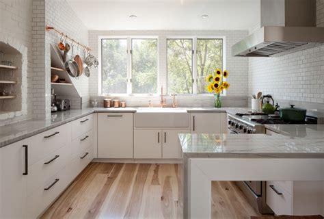Www Home Kitchen Design by Simple Kitchen Design Kitchen Kitchen Designs