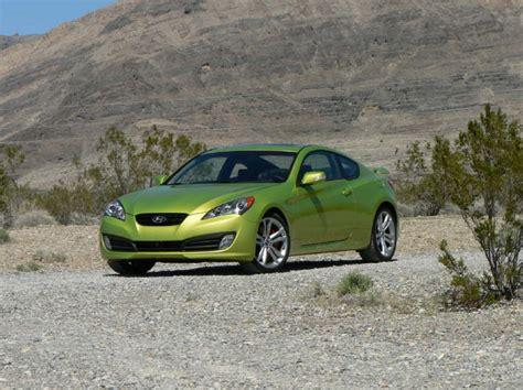Top Four Sports Cars Around $15,000 Wheelsca