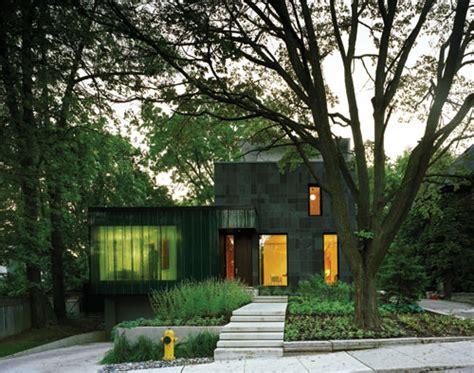 house plans green jetson green modern passive solar cascade house