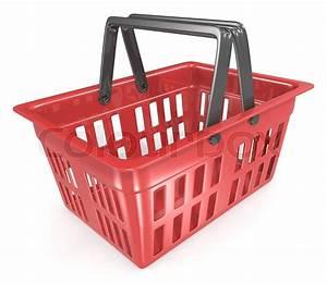 Schranktüren Einzeln Kaufen : einzeln einzelhandels kaufen stockfoto colourbox ~ Michelbontemps.com Haus und Dekorationen