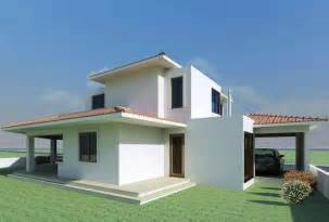 Beautiful Modern Homes Ideas by New Home Designs Beautiful Modern Home Exterior